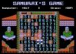 logo Emulators SAMURAI'S GAME [XEX]